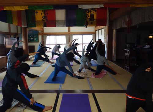 yoga0401