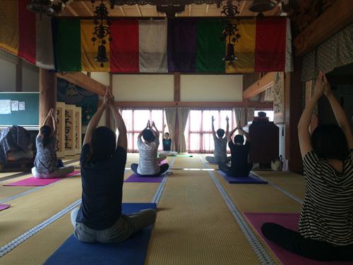 yoga070802