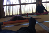 yoga111201